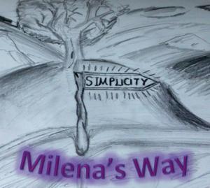 Milena's Way